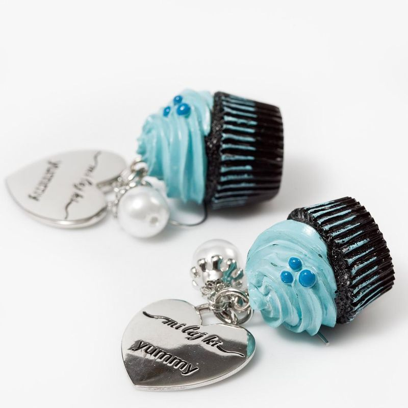 Blueberry_cupcake_earrings