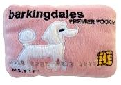 Barkinsdalecreditcard