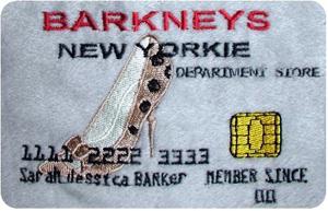 Barkneyscreditcard